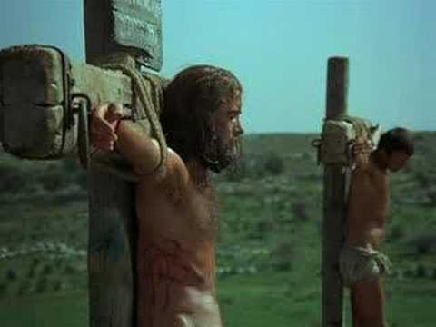 The Jesus Film [1113]