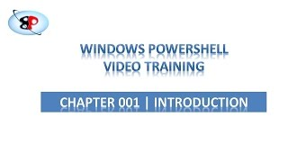 getlinkyoutube.com-PowerShell Tutorial |  001 | Introduction