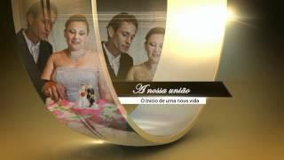 getlinkyoutube.com-Abertura dvd casamento