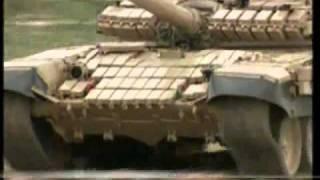 getlinkyoutube.com-भारतीय सेना  की शक्ति