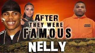 getlinkyoutube.com-NELLY - AFTER They Were Famous - Hot In Here