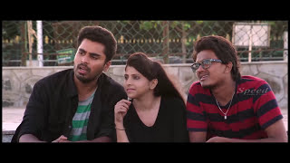 Latest Tamil Full Movie 2018 | New Release Tamil Movie 2018 | HD 1080 | Exclusive Movie 2018 Upload width=