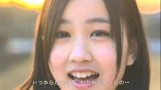 getlinkyoutube.com-星野みなみ お願い☆マイハート!!