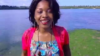 Mungu Ni Mungu    Gloria Muliro Official Video