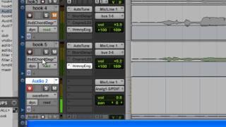 getlinkyoutube.com-Antares Harmony Engine Automation (HD)