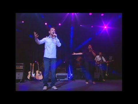Adoração e Vida - Deus Imenso