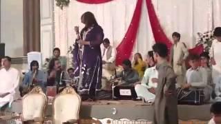 getlinkyoutube.com-nelo pashto new song 2015