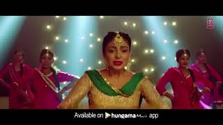 Neeru Bajwa Sandali Sandali Latest Punjabi Song