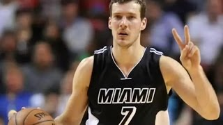 getlinkyoutube.com-Goran Dragic Top 10 Plays 2014 2015 Season