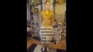 getlinkyoutube.com-MODA KOSOVA 2013 2014 butik SEVCET CITA DJEMAIL ERDJA MANDI SALI OKKA GAZOZZA