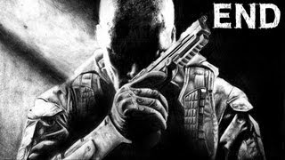 getlinkyoutube.com-Call of Duty Black Ops 2 - Ending - Final Mission - Gameplay Walkthrough Part 22 (BO2)