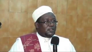 getlinkyoutube.com-Maulid Madrasa tul Qadiria 2014 (Ustadh Said Ali Hassan)