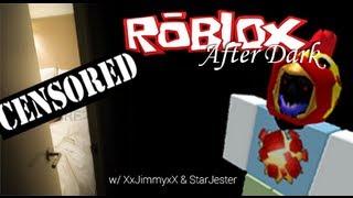 getlinkyoutube.com-Trolling gone wrong on ROBLOX.