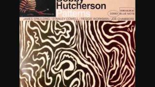 getlinkyoutube.com-Bobby Hutcherson - Patterns