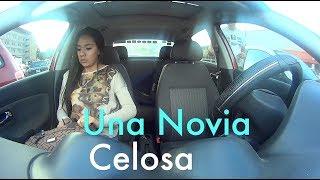 getlinkyoutube.com-Novia Celosa, Caminito a la escuela (#NoviaCelosa) - Ivansfull