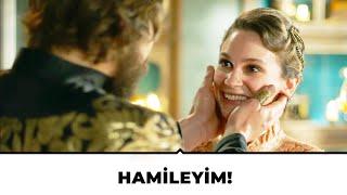 """getlinkyoutube.com-Muhteşem Yüzyıl Kösem - Yeni Sezon 8.Bölüm (38.Bölüm)   """"Hamileyim"""""""