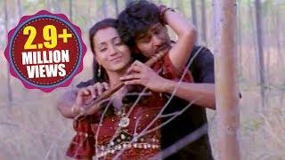 getlinkyoutube.com-Baahubali Prabhas Pournami Songs - Yevaro Raavali - Prabhas Trisha and Charmi
