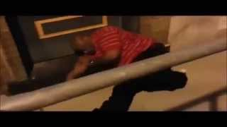 CRAZY:BOUNCERS FIGHT COMPILATION WORLDSTAR KNOCKOUTS!!!!!!!