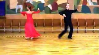 getlinkyoutube.com-Basic Figures Tango (4)