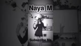 Danse irani part 69...Naya M ... Follow Me