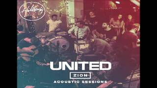 getlinkyoutube.com-Zion Acoustic Sessions Live  -  Hillsong United.