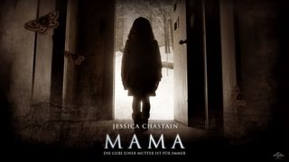 getlinkyoutube.com-MAMA Trailer 01 deutsch HD