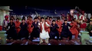 getlinkyoutube.com-Mehandi Laga Ke Rakhna - Dilwale Dulhania Le Jayenge - 720P HD Quality  Full Song