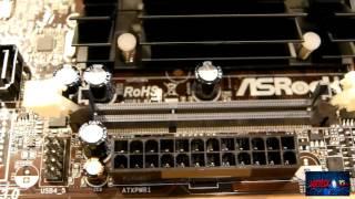 getlinkyoutube.com-Rocketship Fast $189 computer!!!