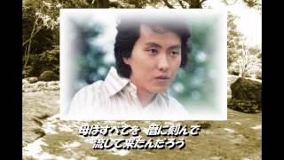 getlinkyoutube.com-無縁坂 三善英史