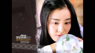 getlinkyoutube.com-昨夜星辰 (Last night stars) - 李雪