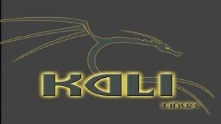 getlinkyoutube.com-حل مشكلة تثبيت البرامج في kali linux