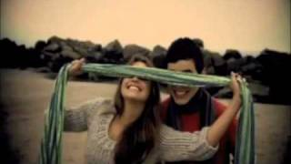 getlinkyoutube.com-My kind of perfect - David Archuleta