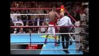getlinkyoutube.com-Bester Boxkampf aller Zeiten