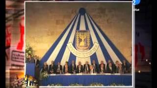getlinkyoutube.com-رئيس اسرائيل المحتمل متورط في فضيحة جنسية