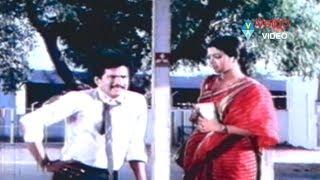 Telugu Latest Full Length Movie 2017 | Telugu Full Length Movies 2017 | Latest Telugu Movies 2017