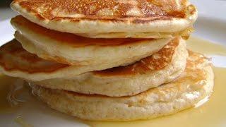 getlinkyoutube.com-حلويات سريعة وسهلة، فطائر العسل