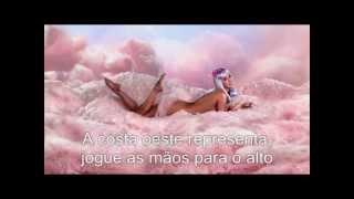 getlinkyoutube.com-Katy Perry - California Gurls (tradução)