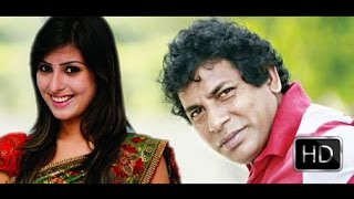 "getlinkyoutube.com-Bangla Natok ""এল বি ডব্লিউ""[HD] ft.Mosharraf Karim, Shokh"