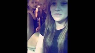 getlinkyoutube.com-Mom Rap Trap Queen Parody-Cali Daniels