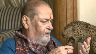 I Lost My Voice - Shammi Kapoor Unplugged