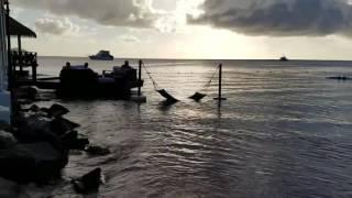 Sandals Grande St Lucian Google video montage