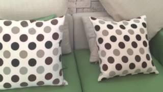 getlinkyoutube.com-أفكار بسيطه للمحافظه على نظافة كنب غرفة الجلوس