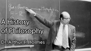A-History-of-Philosophy-01-The-Beginning-of-Greek-Philosophy width=