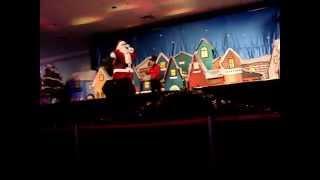getlinkyoutube.com-kechiflados ft. Escuadron especial navideño