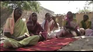 getlinkyoutube.com-La situation des intouchables en Inde aujourd'hui