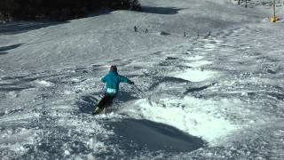 getlinkyoutube.com-Reilly McGlashan Interski training 2014
