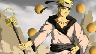 getlinkyoutube.com-Naruto Episode 355 and Chapter 668 Review