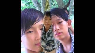 getlinkyoutube.com-LK Việt Nam Racing Boy 2015