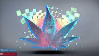 getlinkyoutube.com-Dubstep Remixes (of Popular Songs) - @DgafAaron
