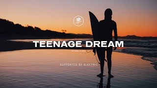 getlinkyoutube.com-Teenage Dream - Kyuss King